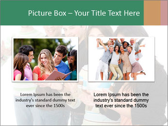 0000083666 PowerPoint Template - Slide 18