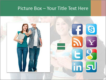 0000083666 PowerPoint Template - Slide 21