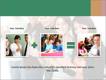 0000083666 PowerPoint Template - Slide 22