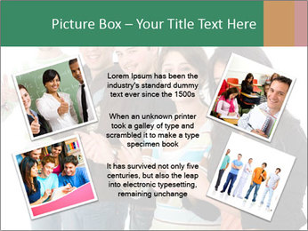 0000083666 PowerPoint Template - Slide 24