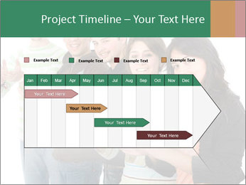 0000083666 PowerPoint Template - Slide 25
