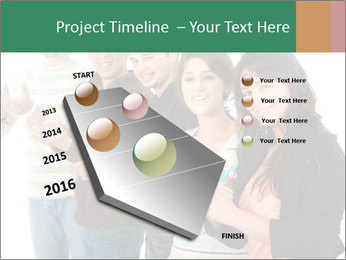 0000083666 PowerPoint Template - Slide 26
