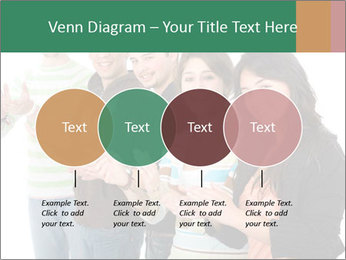 0000083666 PowerPoint Template - Slide 32