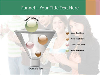 0000083666 PowerPoint Template - Slide 63