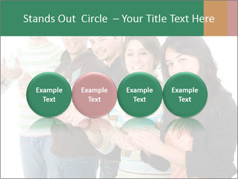 0000083666 PowerPoint Template - Slide 76