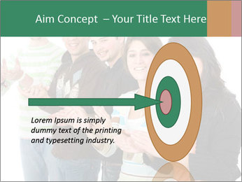0000083666 PowerPoint Template - Slide 83