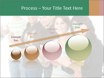 0000083666 PowerPoint Template - Slide 87