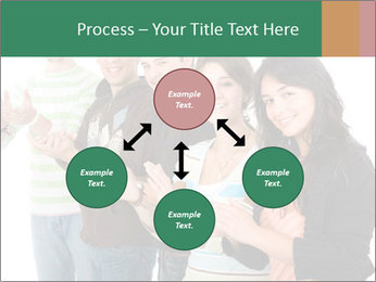 0000083666 PowerPoint Template - Slide 91