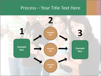 0000083666 PowerPoint Template - Slide 92