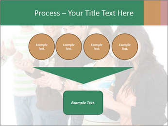 0000083666 PowerPoint Template - Slide 93