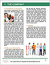 0000083666 Word Templates - Page 3