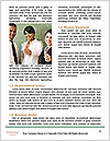 0000083666 Word Templates - Page 4