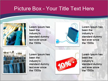 0000083667 PowerPoint Template - Slide 14