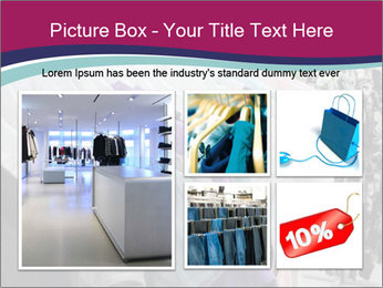 0000083667 PowerPoint Template - Slide 19