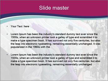 0000083667 PowerPoint Template - Slide 2