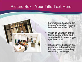 0000083667 PowerPoint Template - Slide 20