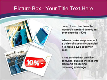 0000083667 PowerPoint Template - Slide 23
