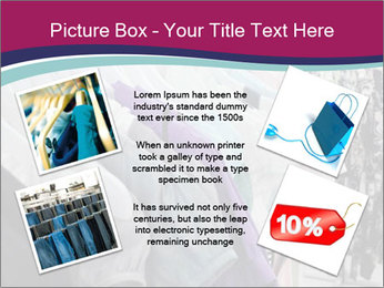 0000083667 PowerPoint Template - Slide 24