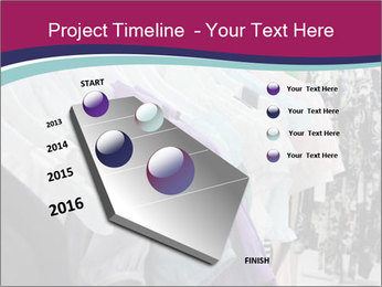 0000083667 PowerPoint Template - Slide 26