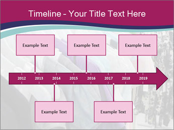 0000083667 PowerPoint Template - Slide 28
