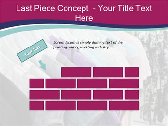 0000083667 PowerPoint Template - Slide 46