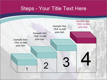 0000083667 PowerPoint Template - Slide 64