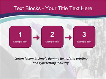 0000083667 PowerPoint Template - Slide 71