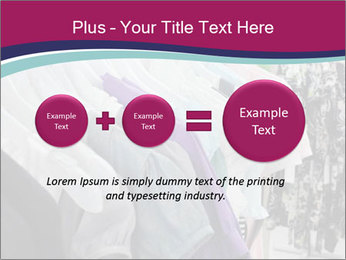 0000083667 PowerPoint Template - Slide 75