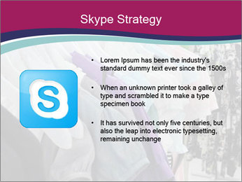 0000083667 PowerPoint Template - Slide 8