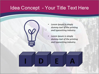 0000083667 PowerPoint Template - Slide 80