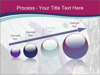 0000083667 PowerPoint Template - Slide 87