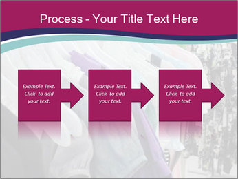 0000083667 PowerPoint Template - Slide 88