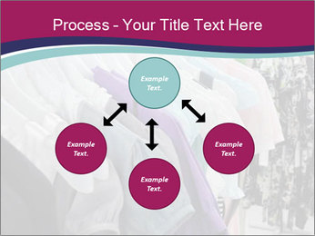 0000083667 PowerPoint Template - Slide 91