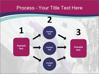 0000083667 PowerPoint Template - Slide 92