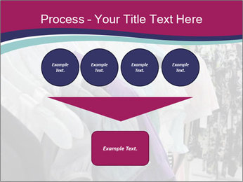 0000083667 PowerPoint Template - Slide 93