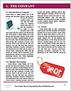 0000083667 Word Template - Page 3