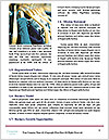 0000083667 Word Template - Page 4