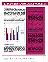 0000083667 Word Template - Page 6