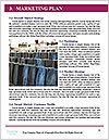 0000083667 Word Template - Page 8