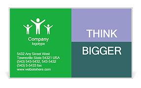 0000083668 Business Card Templates