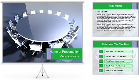 0000083668 PowerPoint Template