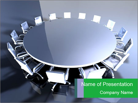 0000083668 PowerPoint Templates