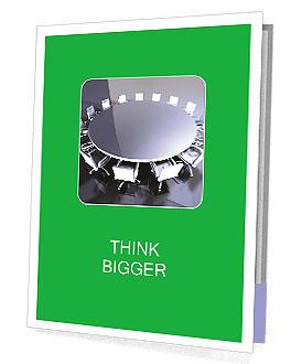 0000083668 Presentation Folder