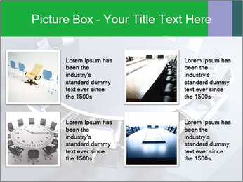 0000083668 PowerPoint Template - Slide 14