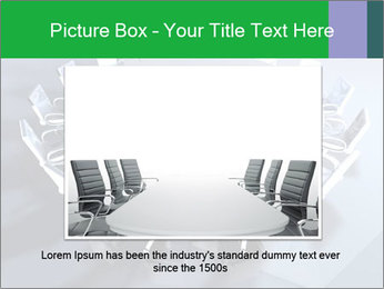 0000083668 PowerPoint Template - Slide 15