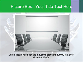 0000083668 PowerPoint Template - Slide 16