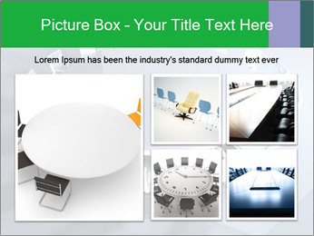 0000083668 PowerPoint Template - Slide 19