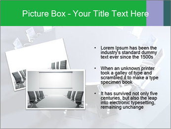 0000083668 PowerPoint Template - Slide 20