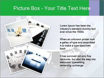 0000083668 PowerPoint Template - Slide 23