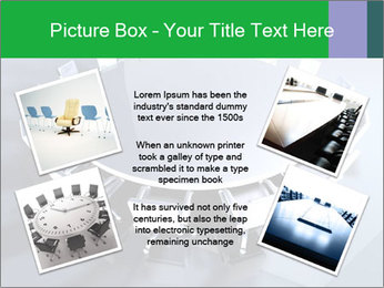 0000083668 PowerPoint Template - Slide 24